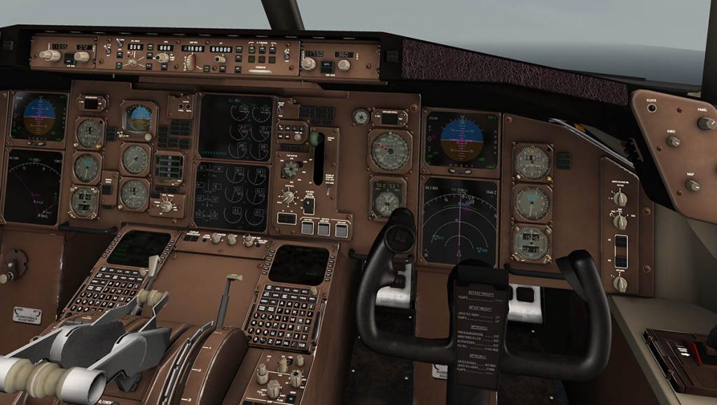 757RR-200_Enroute CP.jpg