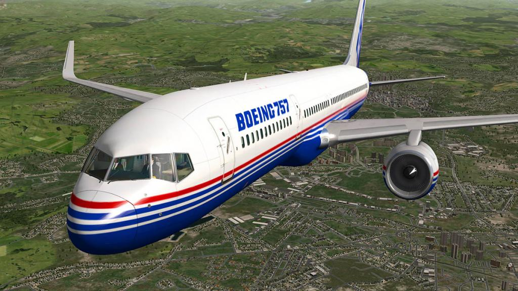 757RR-200_2.jpg