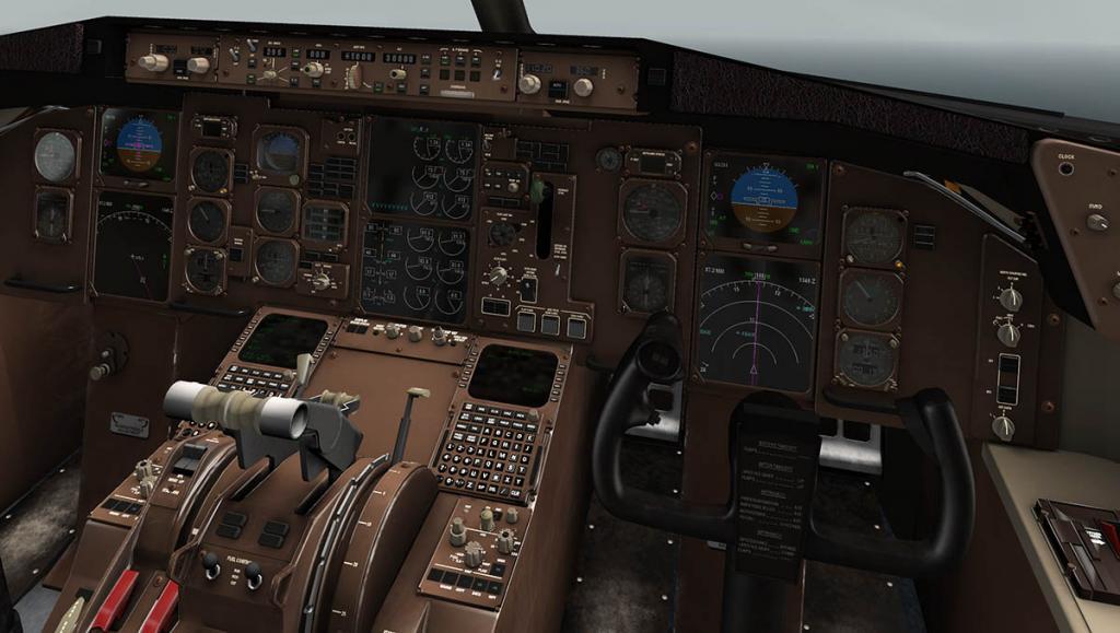 757RR-200_Cpilot range MAP.jpg