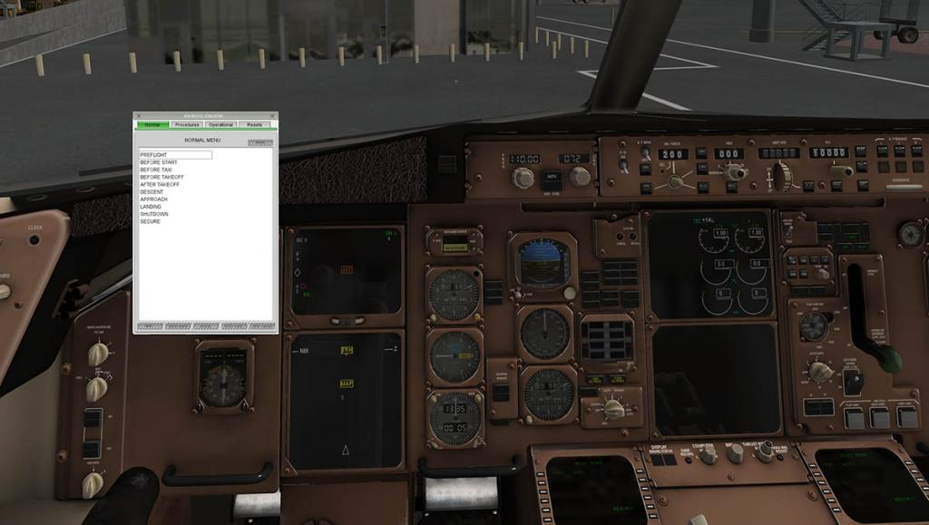 757RR-200_Checklist normal.jpg