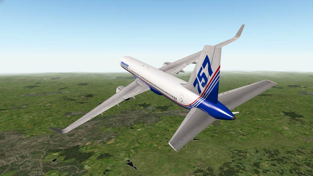 757RR-200_3.jpg