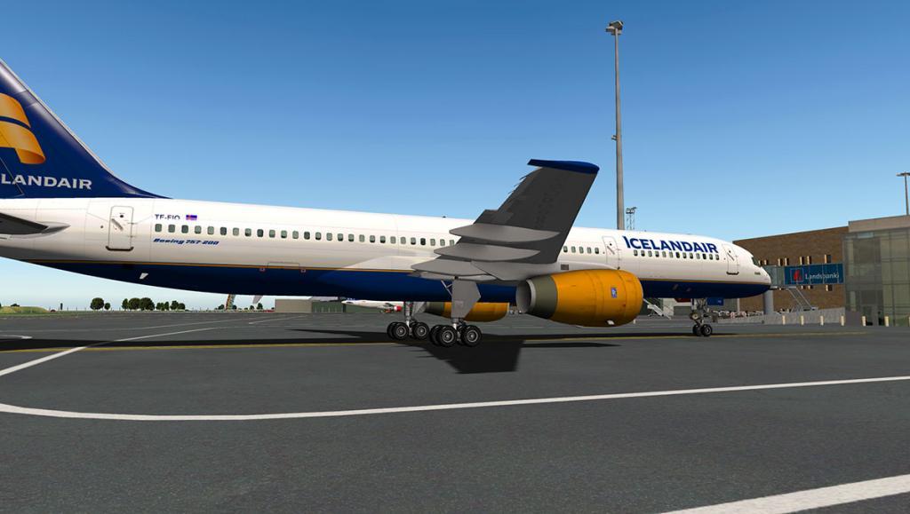 757RR-200_WA Flap droop.jpg