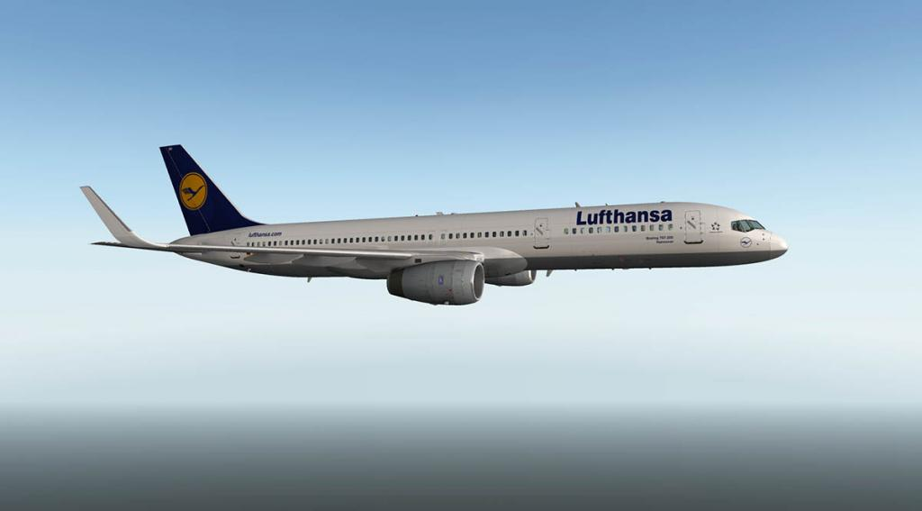 757RR-200_Livery LH.jpg