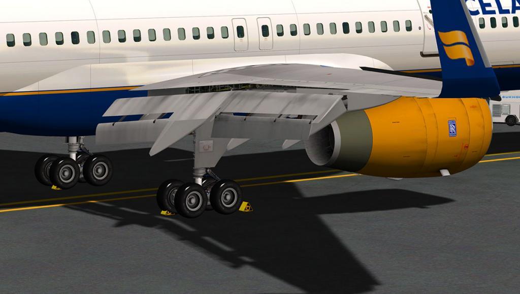 757RR-200_WA Flap 1.jpg