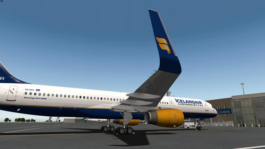 757RR-200_WL on.jpg