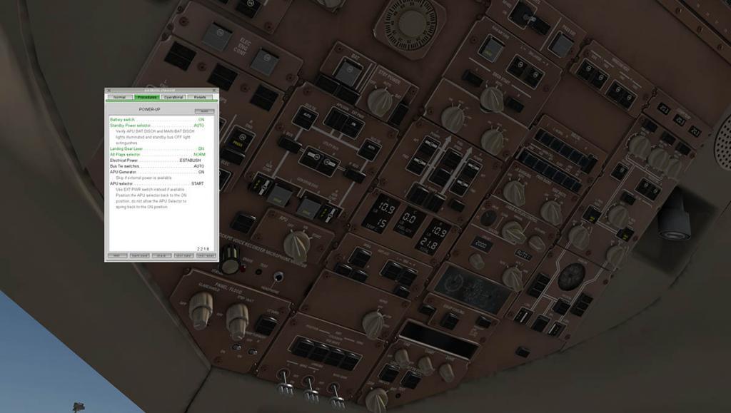 757RR-200_Checklist 3 powerup.jpg