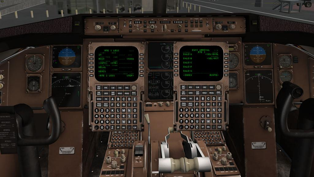 757RR-200_Cockpit FMS 3.jpg