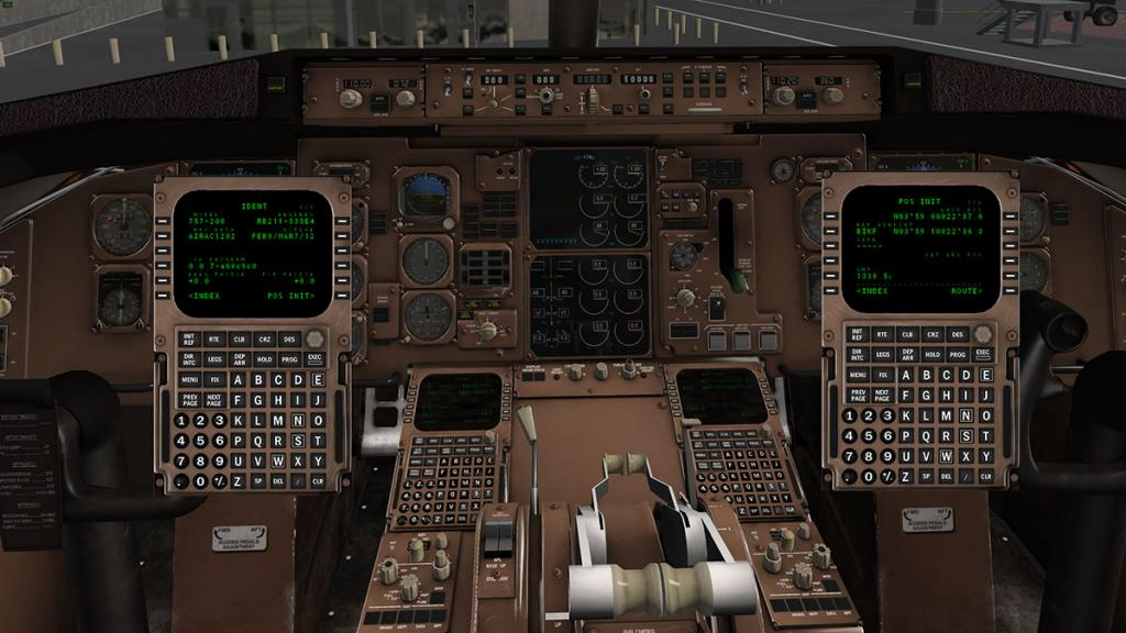 757RR-200_Cockpit FMS 1.jpg