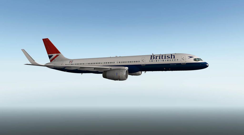 757RR-200_Livery BA.jpg