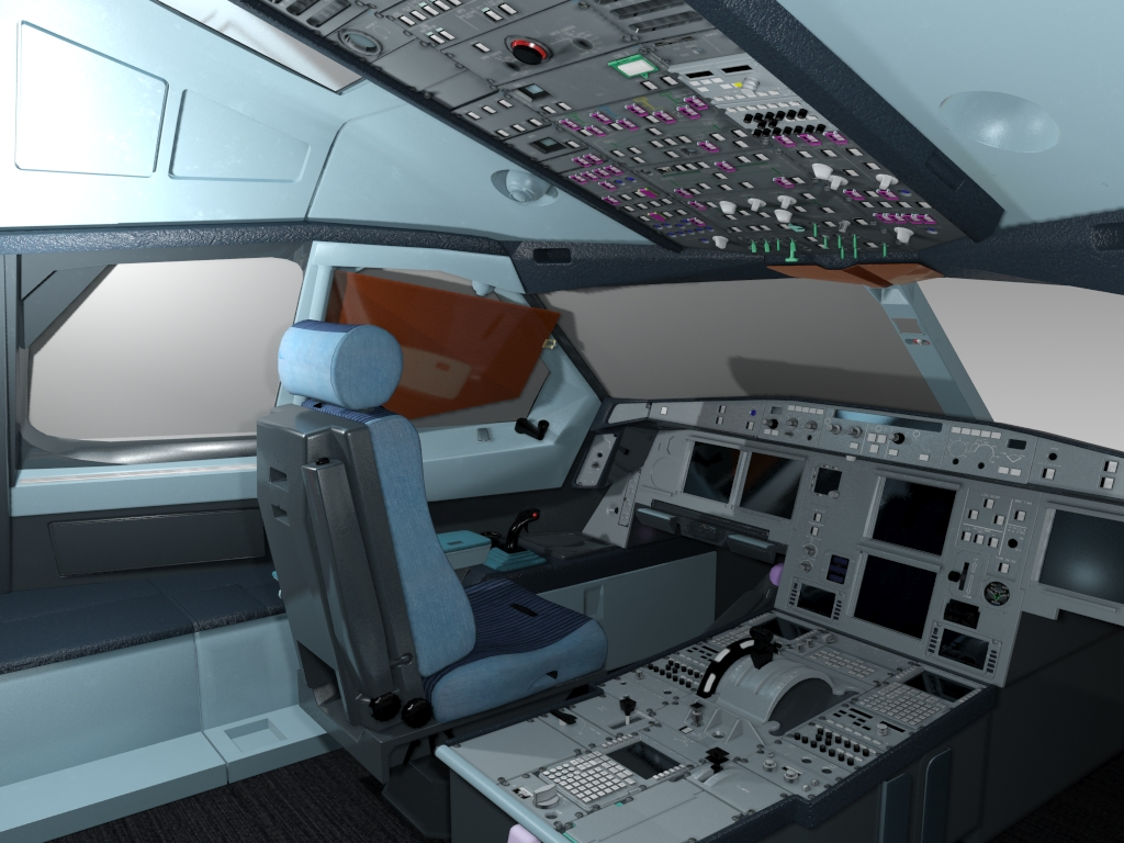 A320 Neo By Jar Torrent