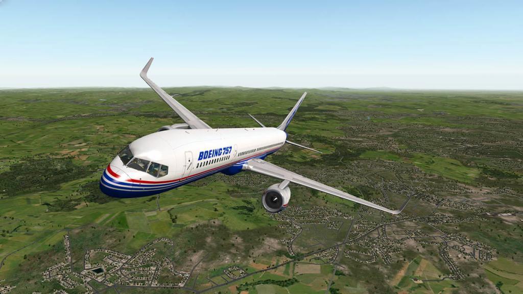 757RR-200_1.jpg