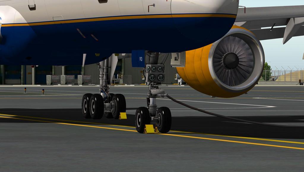 757RR-200_WA FUC.jpg