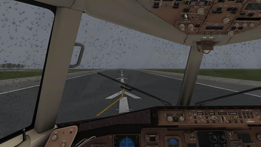 757RR-200_Cabin glass reflc rain.jpg