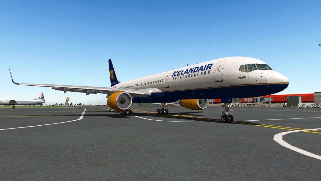 757RR-200_Ready leave.jpg