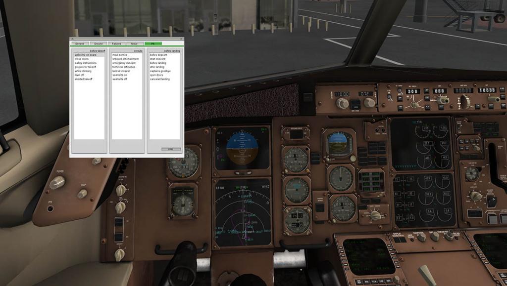 757RR-200_Ready Annonce.jpg