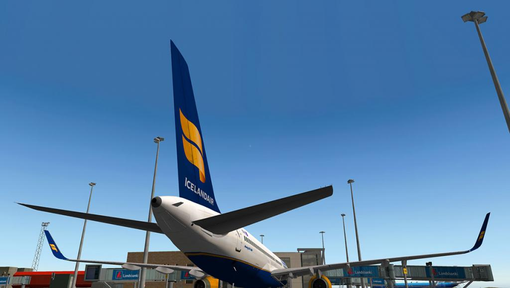 757RR-200_WA 6.jpg