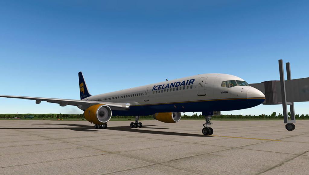 757RR-200 - land 4.jpg