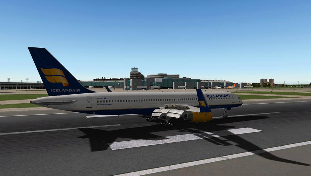 757RR-200 - land 3.jpg