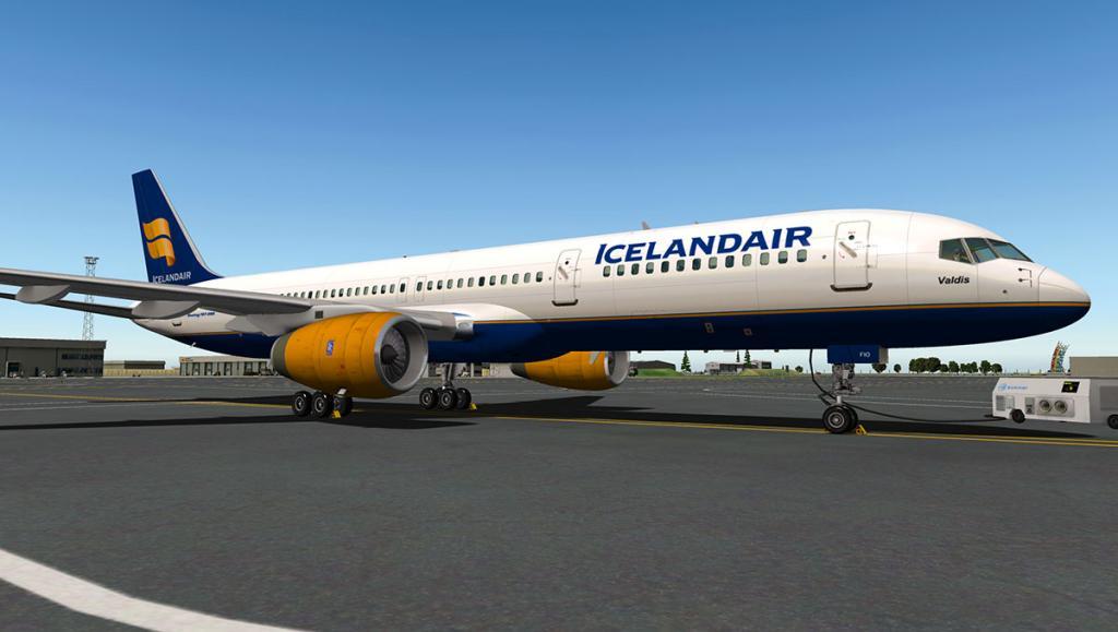 757RR-200_WA 3.jpg