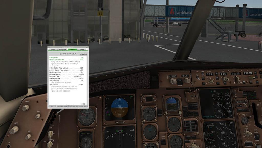 757RR-200_Checklist oper.jpg