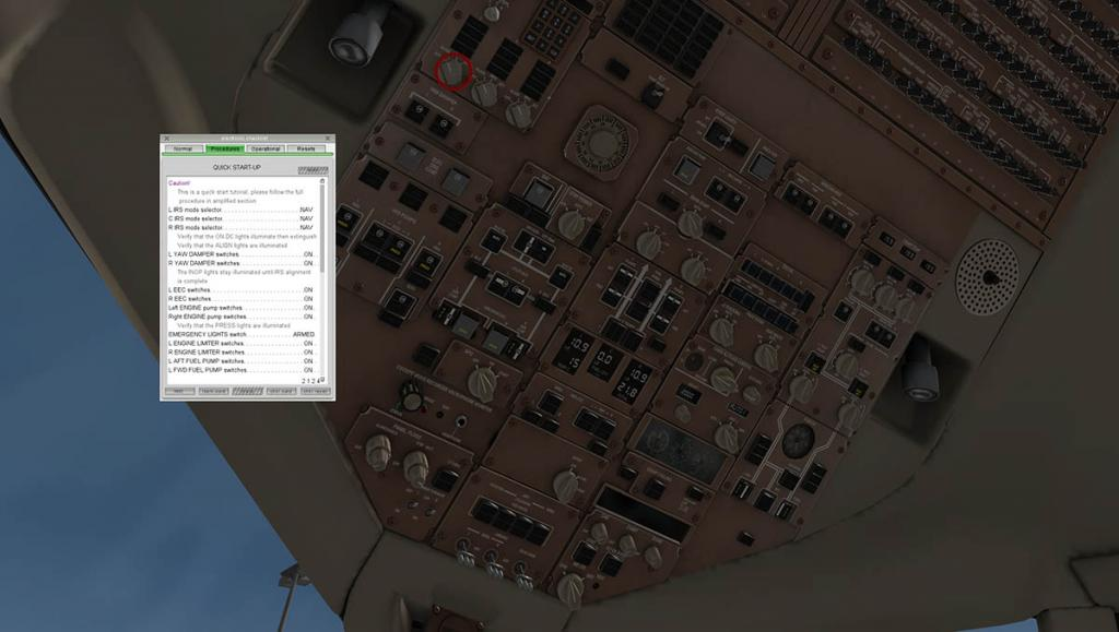 757RR-200_Checklist 6.jpg