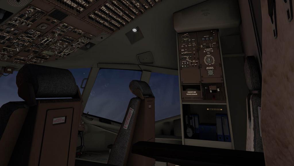 757RR-200_Cabin glass reflc 3.jpg