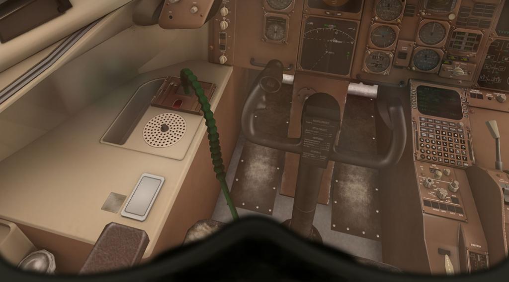 757RR-200_Cockpit Oxygen.jpg