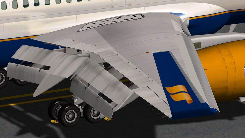 757RR-200_WA Flap 3.jpg