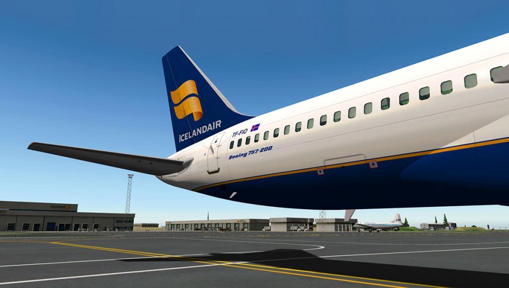 757RR-200_WA 5.jpg