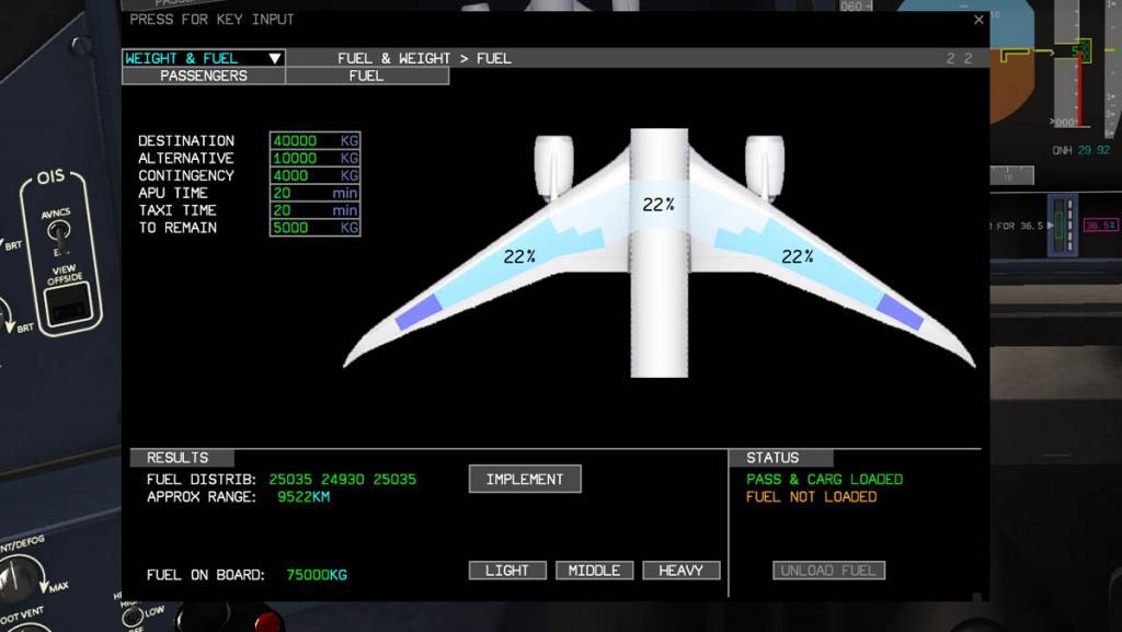 A350_Pass & Fuel 3.jpg