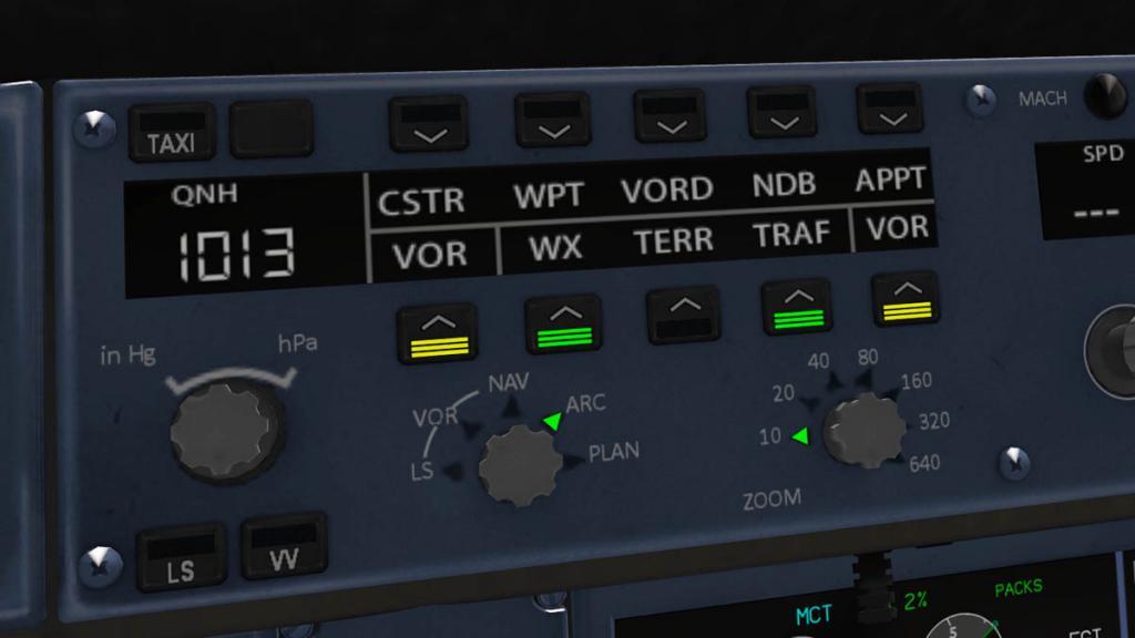 A350_Panel Cup.jpg