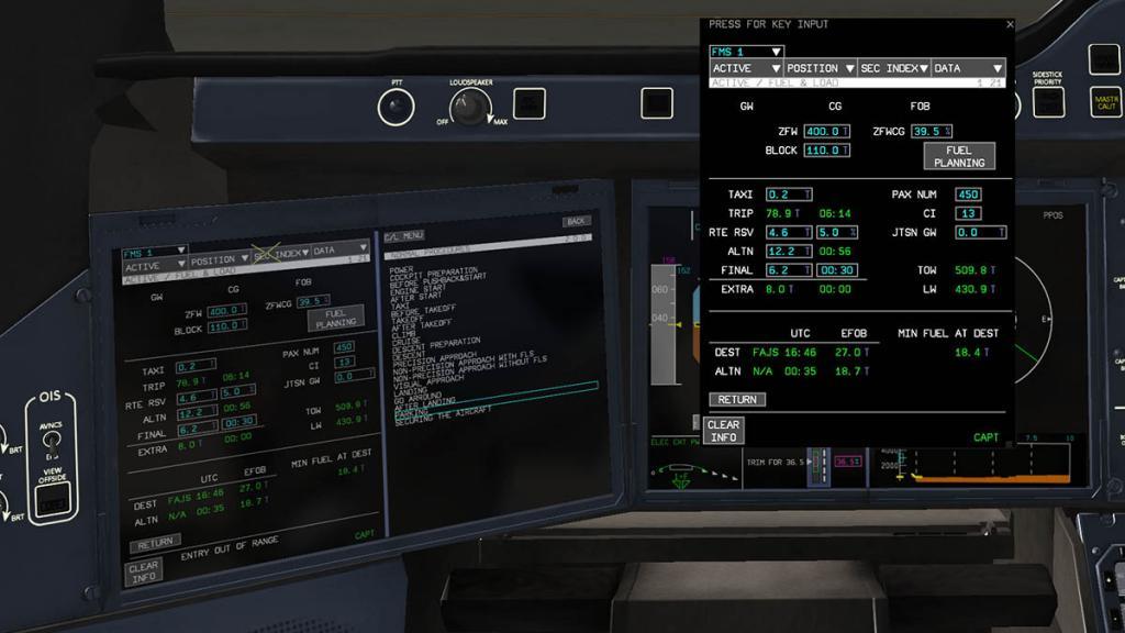 A350_FMC displays 3.jpg