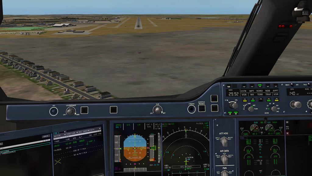 A350_Landing 9.jpg