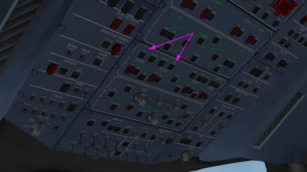 A350_Power 1.jpg