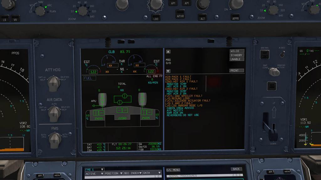 A350_Panel 3.jpg