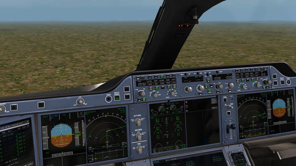 A350_Landing 5.jpg