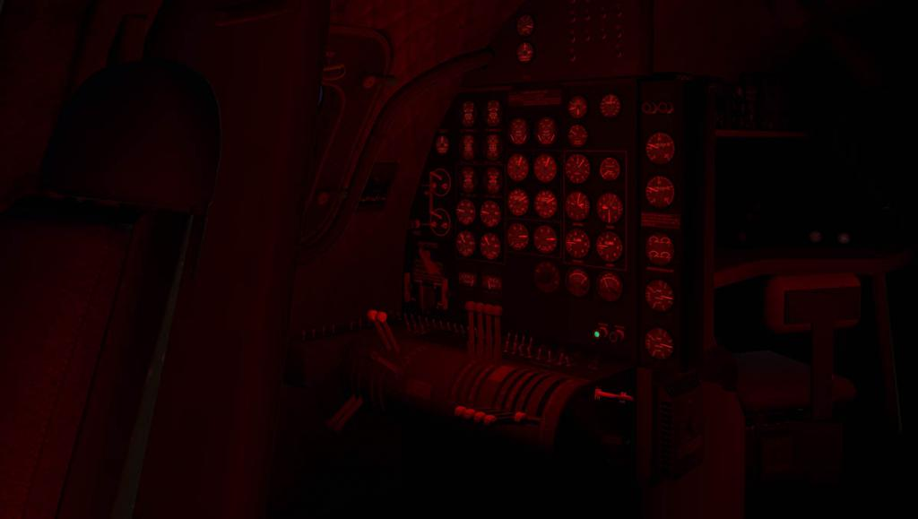 post-2-0-05973200-1415751602_thumb.jpg