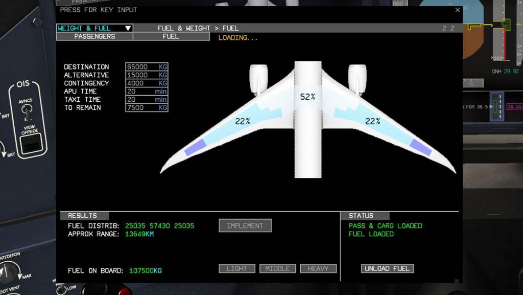 A350_Pass & Fuel 2.jpg