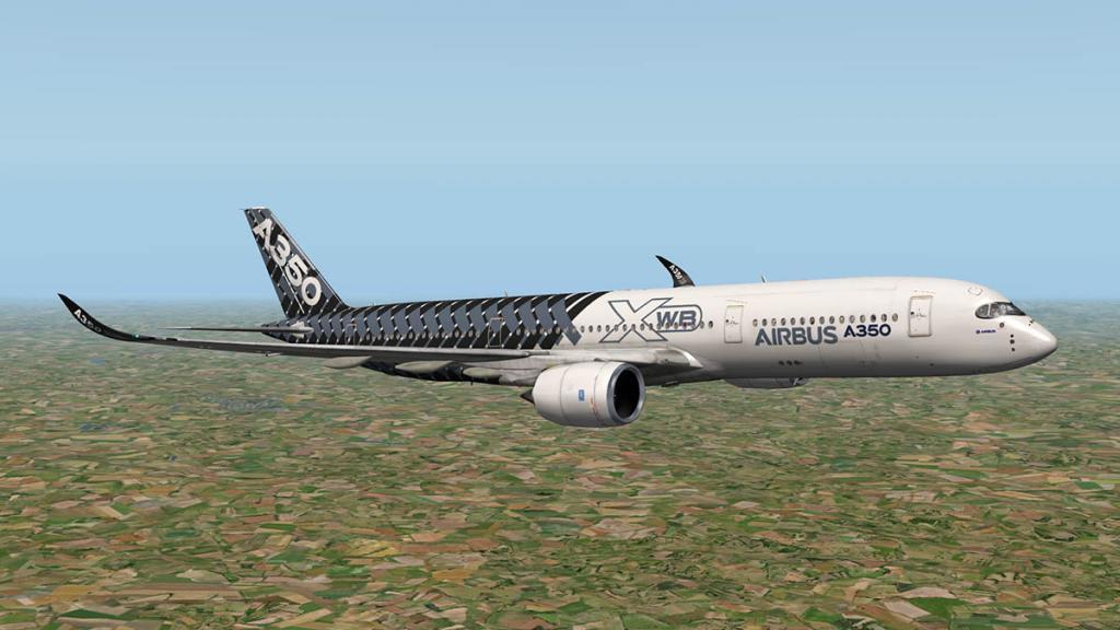 A350_Livery Carbon.jpg