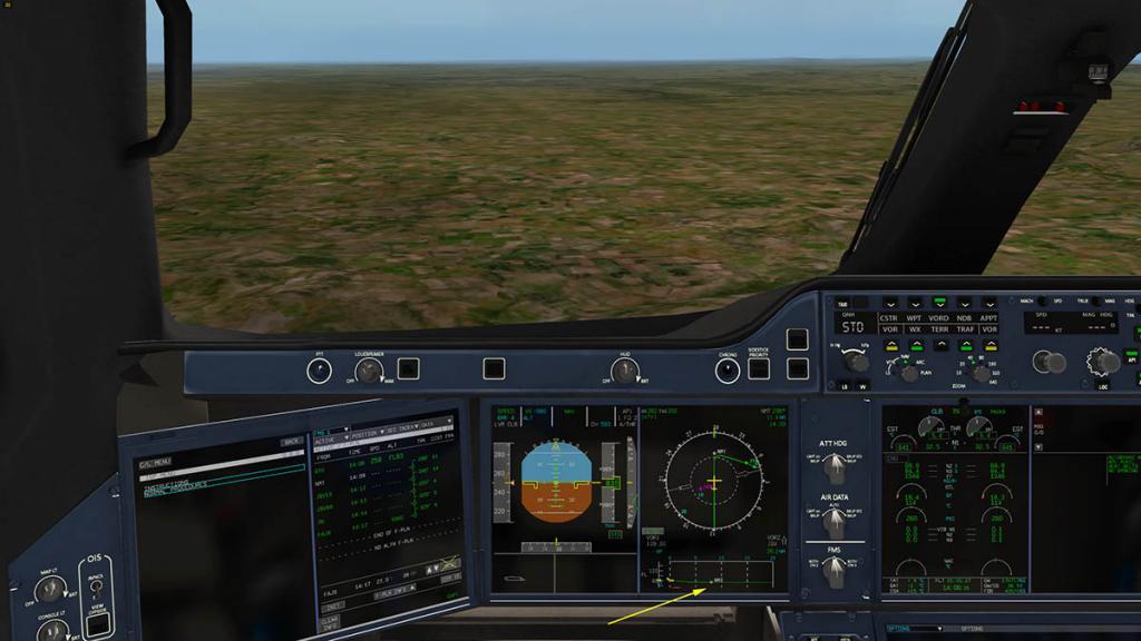 A350_Landing 4.jpg
