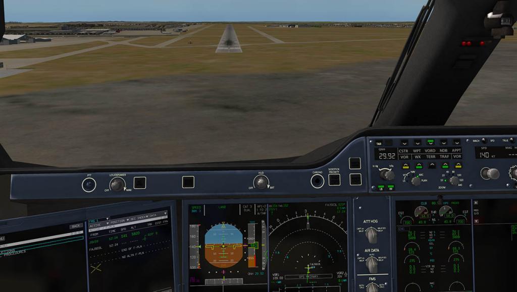 A350_Landing 10.jpg