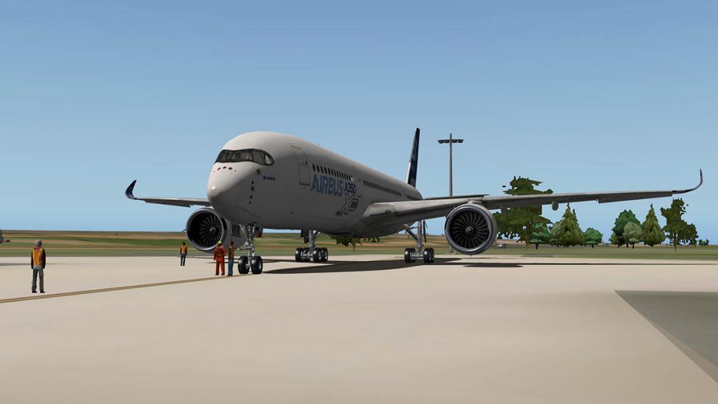 A350_GND 2.jpg