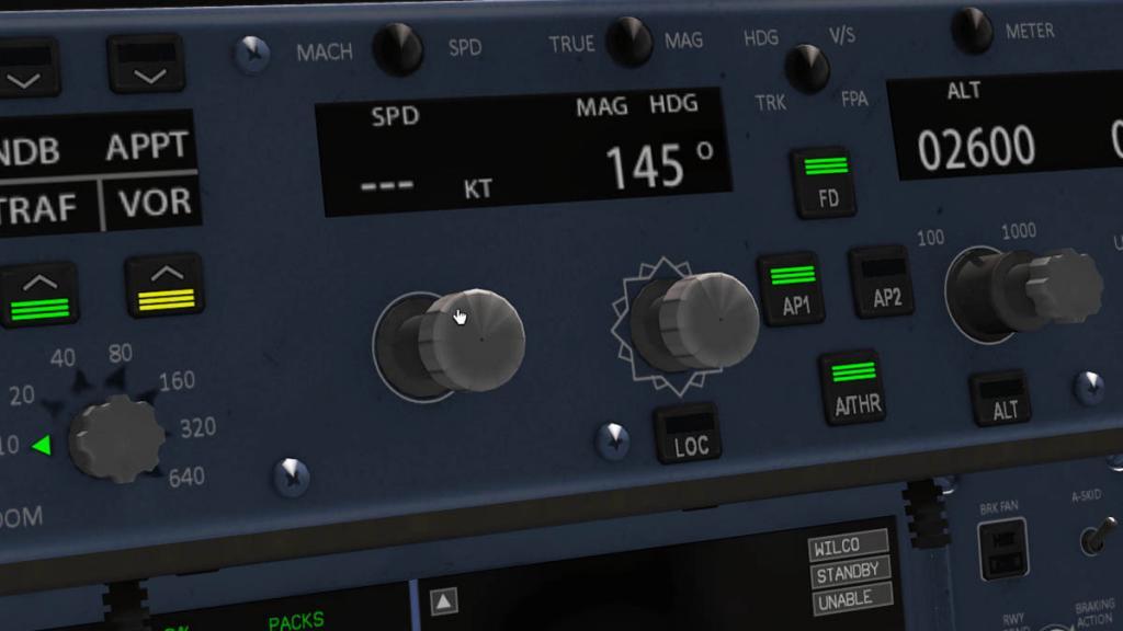 A350_Push.jpg