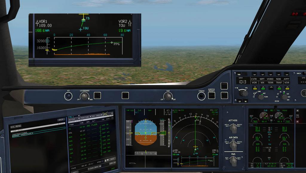 A350_ 8 climb profile.jpg