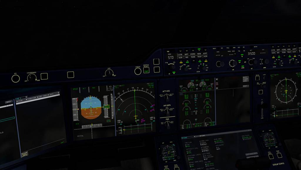 A350_Cockpit lighting new 7.jpg