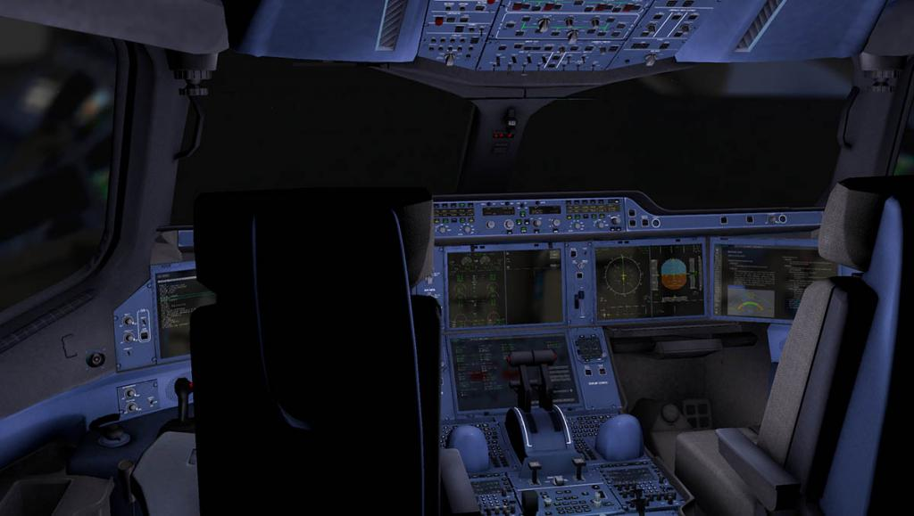 A350_Cockpit lighting new 3.jpg