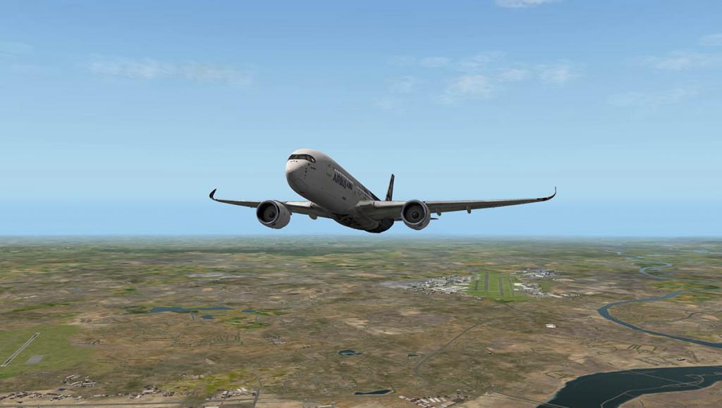 A350_Flight 9 Climb.jpg