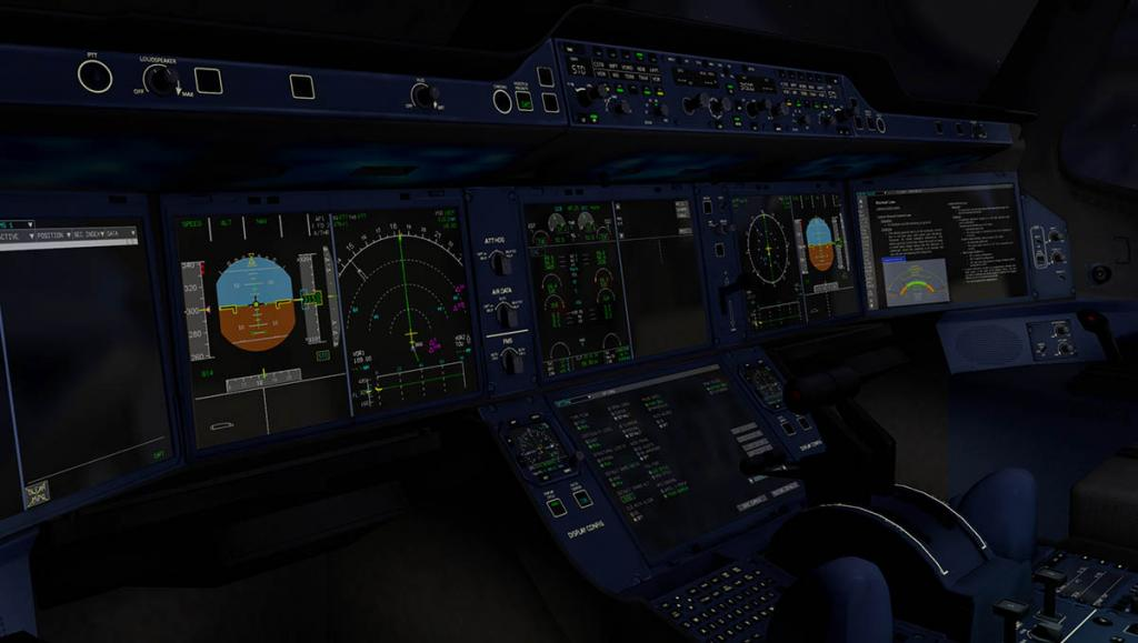 A350_Cockpit lighting new 4.jpg