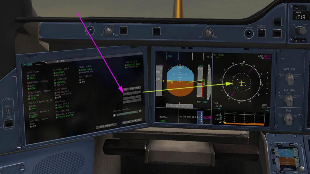 A350_IRS 1.jpg
