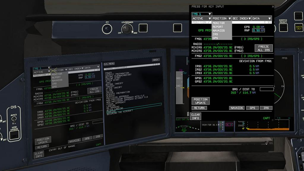 A350_FMC displays 5.jpg